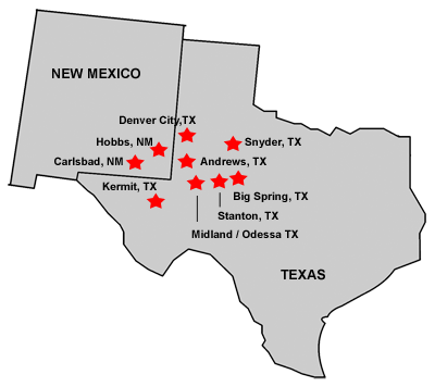 Electric Supply Electric Supply Midland Tx